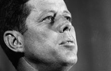 Thumb john f kennedy   getty