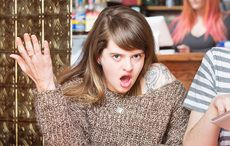 Thumb_insulted_woman_istock