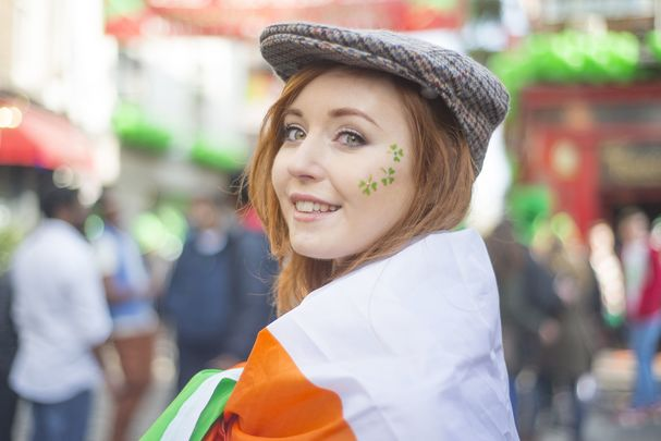 Real irish couples ireland sex