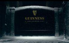 Thumb_guinness-advert-christmas-gate-storehouse