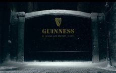 Best old Irish Christmas adverts that will bring a tear to your eye