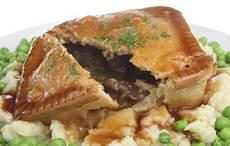 Thumb 1 mi steak pie getty