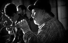 Thumb_irish_singer_songs