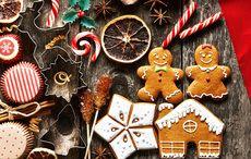 Thumb_christmas_food_treats_istock