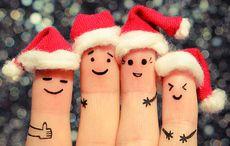 Thumb_christmas-jokes
