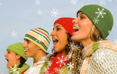 Thumb_cut_christmas_carols_hymns_singing_istock