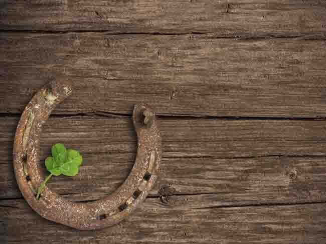 Good and bad luck signs from Irish folklore | IrishCentral com