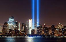 Thumb_sept_11_light_beam_memorial___getty