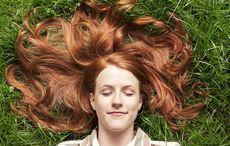 Thumb_redhead_lady_hair_red_head_istock