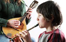Thumb_playing_irish_music___getty