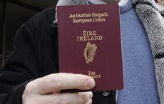Thumb_irish_passport_hand_rollingnews