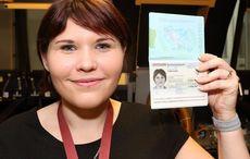 Thumb how to get an irish passport rollingnews