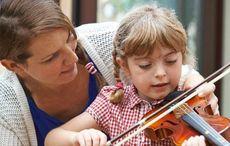 Thumb_mi-fiddle-lesson-girl-istock