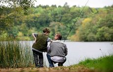 Thumb fishing in fermanagh tourism ireland 2