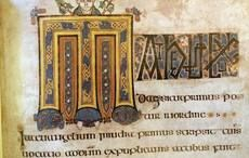 Thumb_mi-book-of-kells-illustration-patrick-lordan-flickr