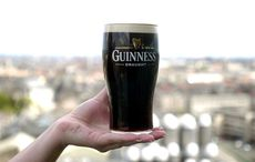 Thumb guinness facts   rollingnews