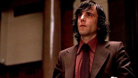 """Daniel Day-Lewis in \""""In The Name of the Father\""""."""