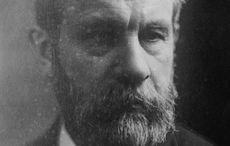 On This Day: 1916 Easter Rising hero John Devoy dies in 1928