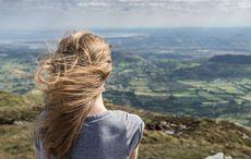 Thumb_ireland_irish_woman_countryside_getty