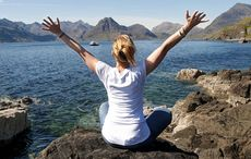 Thumb_ireland_vacation_wuhew_hands_up_woman_back_sea_istock