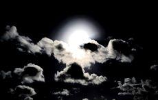 Ancient Irish myths that invoke the spirit of Samhain