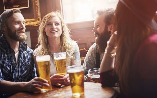 They might sound funny but these are the Irish words, Irish slang, and Irish phrases you should learn.
