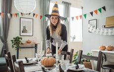 Thumb irish halloween recipes   getty