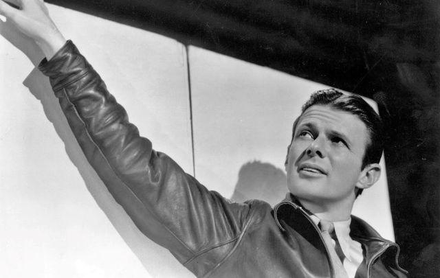 "In 1938, Douglas ""Wrong Way"" Corrigan accidentally flew across the Atlantic to Ireland instead of California."