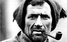 On this day: Irish Antarctic explorer Tom Crean dies in 1938