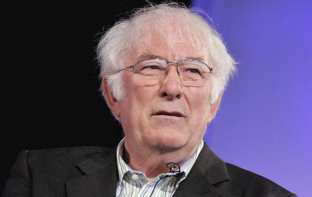Seamus Heaney was perhaps Ireland\'s most beloved poet during his lifetime.