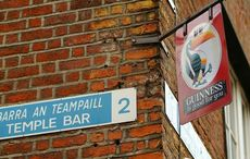 Thumb temple bar sign dublin guinness   icp