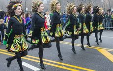 Thumb mi irish dance st patrick s day nyc parade fifth ave getty