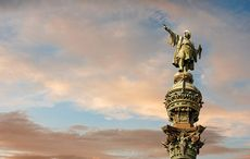 Thumb_christopher-columbus-monument-istock
