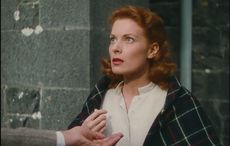 World Redhead Day! Maureen O'Hara and the most famous redheads in history