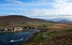 Fascinating facts about County Mayo