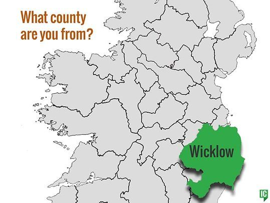 Find out more about Co Wicklow today.