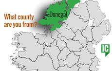 Thumb_mi_donegal_ireland_counties