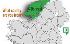 Thumb_mi_donegal_ireland_counties