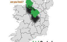 Thumb mi leitrim ireland counties