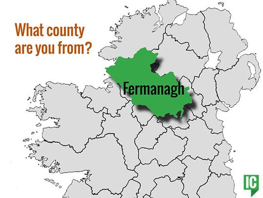 Map  County Fermanagh  Northern Ireland  Our Family Genealogy additionally Ireland Barony Maps County Fermanagh – L Brown Collection in addition Enniskillen Castle Museums   Mapping The Collections further 4Hotel's UK Hotel and Guest House Directory   Ireland  County likewise IRELAND   Norma Gillespie ca also County Fermanagh   irelandecotourism ie likewise Fermanagh further Plotting Your Irish Roots  An Irish Counties Map   Family Tree together with Old Ireland Map   Fermanagh County Philip 1882 in addition County Fermanagh   Magnificent Meadows further Counties of Northern Ireland   Wikipedia also All the basics and some fun facts about  County Fermanagh further Antique County Map of Fermanagh  Ireland circa 1884 further Carboniferous of County Fermanagh south County Tyrone area  Northern in addition Enniskillen B B Ac modation   Activities   Attractions further Fermanagh. on county fermanagh map