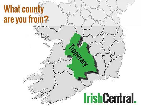 All The Basics And Some Fun Facts About County Tipperary