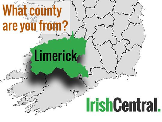 Find out more about Co Limerick today.