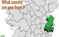 Thumb_mi_dublin_ireland_counties