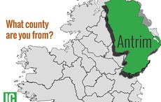 Thumb_mi_antrim_ireland_counties
