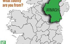 Thumb_mi_armagh_ireland_counties