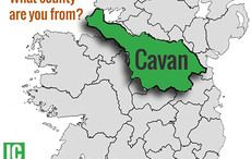 Thumb_mi_cavan_ireland_counties
