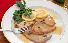 Thumb_veal_piccata_columbus_day___getty