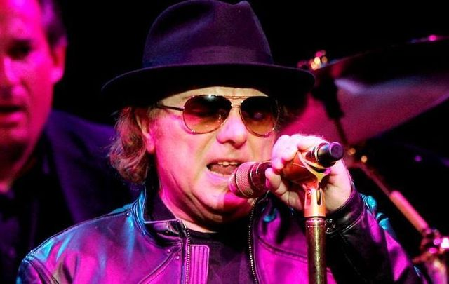 A look at Belfast legend Van Morrison\'s wide-ranging career.