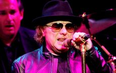 Thumb van morrison   getty