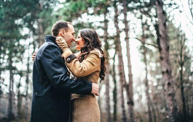 Polish Singles & Women in Ireland | Polish Dating in Italy